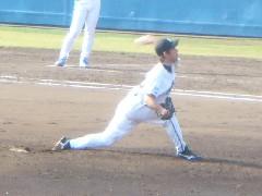 baseball20061105-thumb.jpg