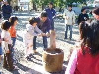 child20061203.jpg