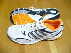 shoes20060812.jpg
