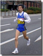 tokyo2002.jpg